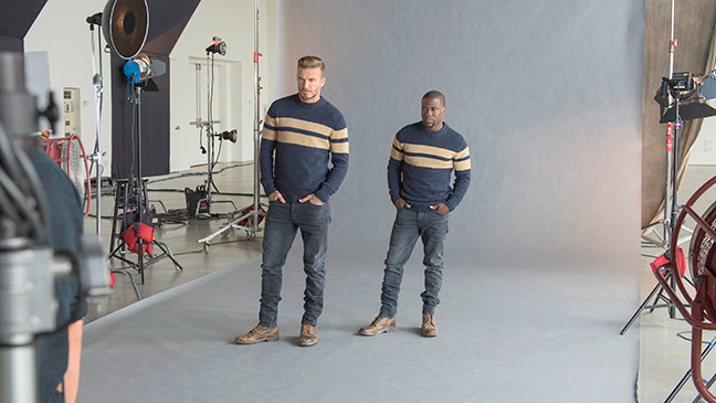 David-Beckham-filming-with-Kevin-Hart-for-new-HM-campaign_fy