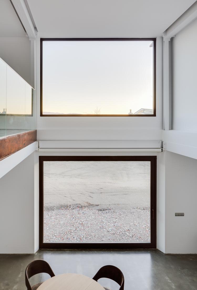 63_casa-vmsmarcos-miguelezarquitectovista-10
