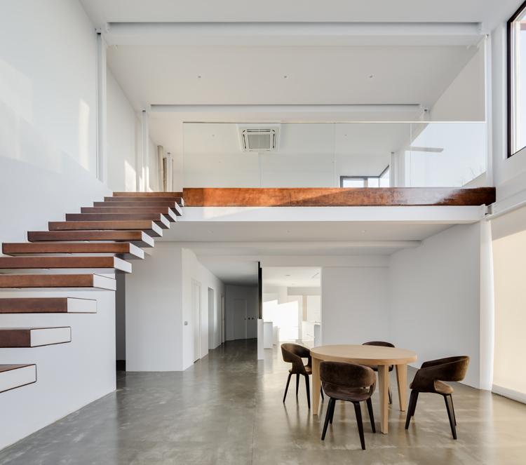 63_casa-vmsmarcos-miguelezarquitectovista-17
