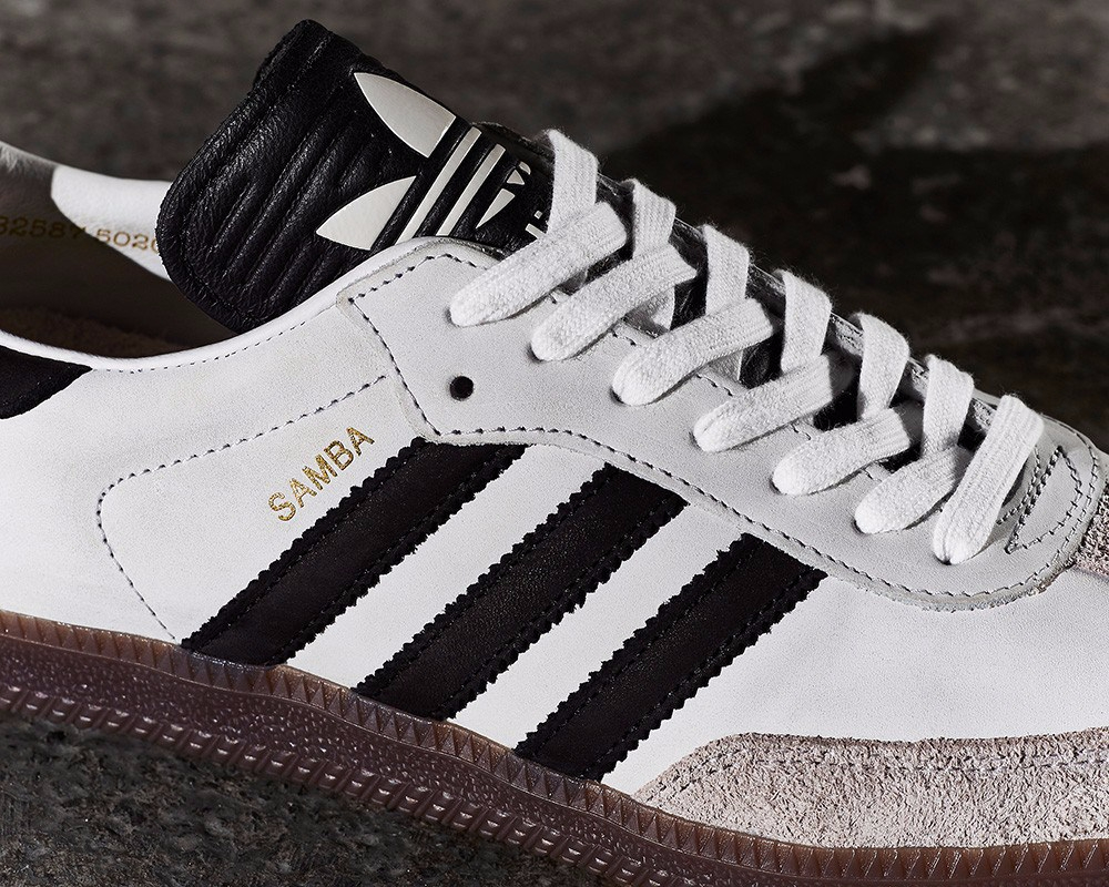 adidas-samba-made-in-germany-02-tbb