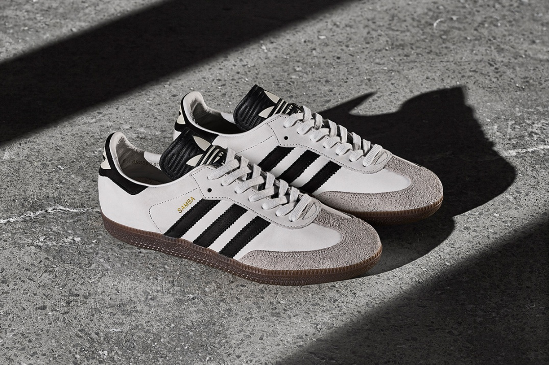 adidas-samba-made-in-germany-05tbb