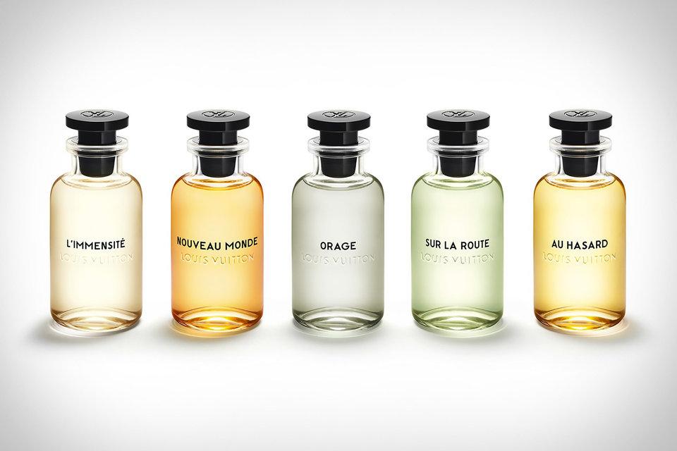 louis-vuitton-fragrances-thumb-960xauto-84895